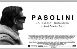 POSTER-FILM-PASOLINI-620x400